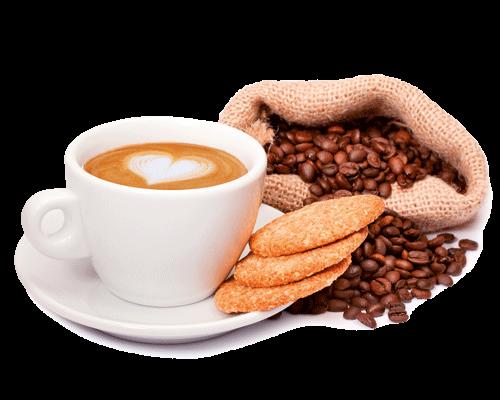 Kaffee Tee De